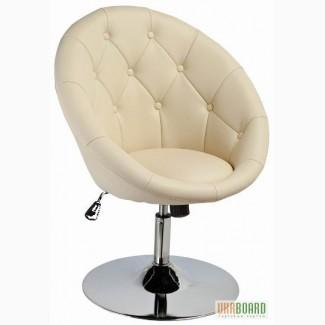 Барные кресла HY 333B для кафе, баров, ресторанов, дома, офиса Киеве