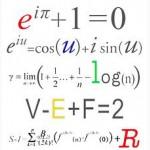 Репетитор по математике - Печерск - индивидуальный подход к каждому