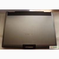 Разборка ноутбука Asus F3S