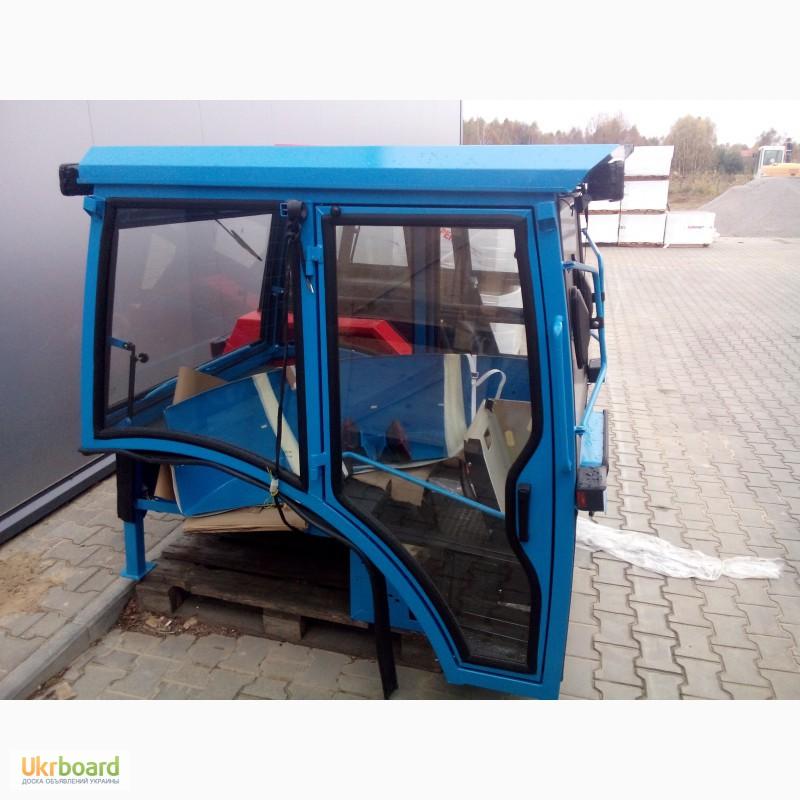 AUTO.RIA – Продажа MT-3 82 бу в Полтаве: купить.