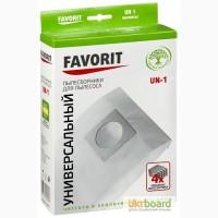 Бумажные пылесборники, (мешки для всех моделей пылесосов)