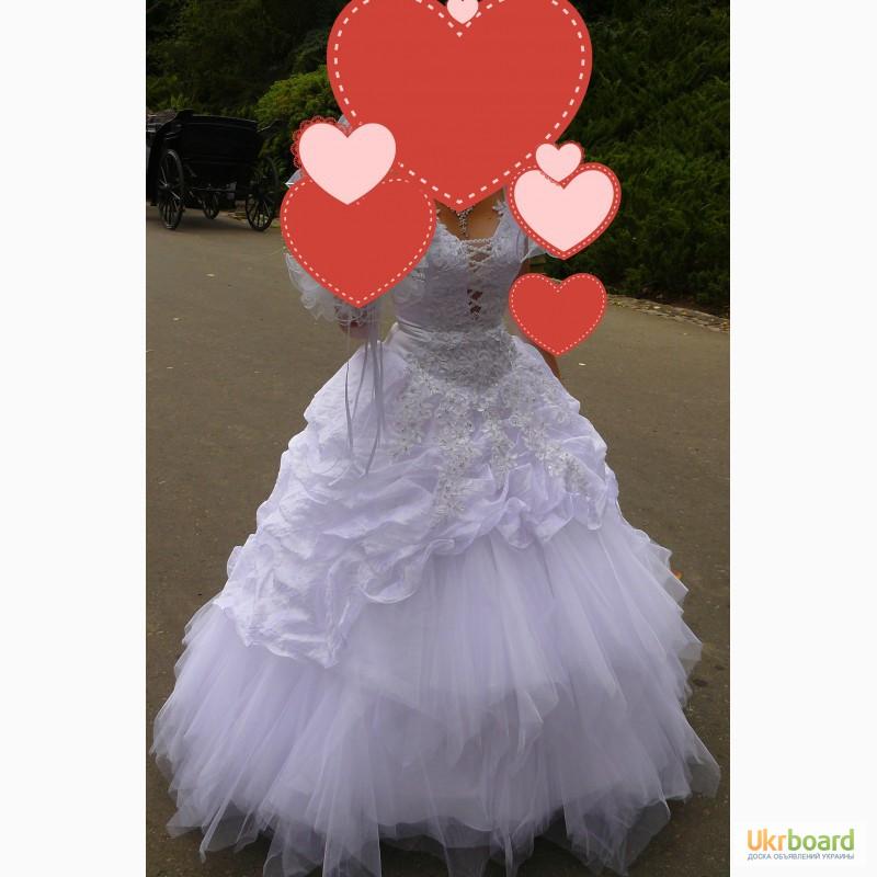 Где Можно Купить Красивое Платье Недорого