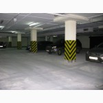 Продается паркоместо в подземном паркинге ЖК «Зверинецкий» ул.Зверинецкая47.