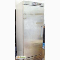 Продам морозильный шкаф бу Fagor AFN-701