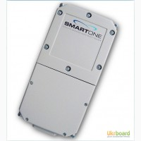 SMARTONE спутниковый трекер сети Globalstar