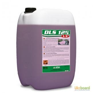 Автошампунь для наружной мойки DLS 125 L3 Atas (10 кг.)