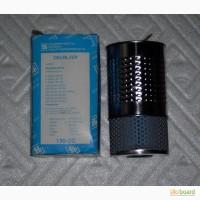 Фильтр масляный KOLBENSCHMIDT 50013136 Германия
