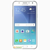 Samsung Galaxy J7 SM-J700H/DS оригинал новый с гарантией