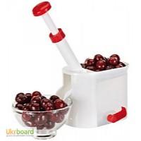 Машинка для удаления косточек из вишни Cherry Corer