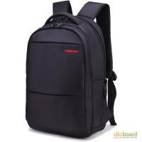 Новый Фирменный рюкзак Tigernu для ноутбука 15; 17.3