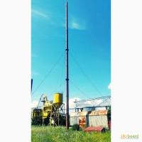 ТКУ -0.7 М (продам)