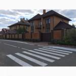 Аренда Дома 400кв.м на Оболони.Чернобылец2001