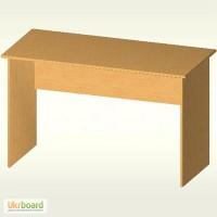 Офисные столы: купить стол БЮ-104