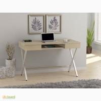 Продам современный компьютерный стол серии Лофт Дизайн