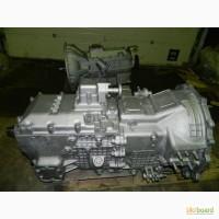 Ремонт коробок переключения передач КПП ЯМЗ-236П МАЗ