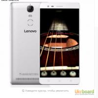 Lenovo K5 Note K52e78 новые с гарантией