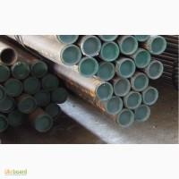 Трубы котельные, сталь 15ГС по ТУ 14-3-460:2009 /ТУ У 27.2-05757883-207:2009