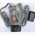 Продам автомобильное зарядное устройство SONY DC-S10 и аккумулятор NP-98D
