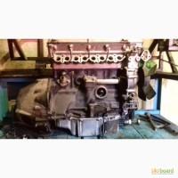 Двигатель ГАЗель ЗМЗ 406 после ремонта с новой ГБЦ
