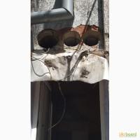 Демонтажные работы в Одессе и различный демонтаж в Одесской области алмазная резка бетона
