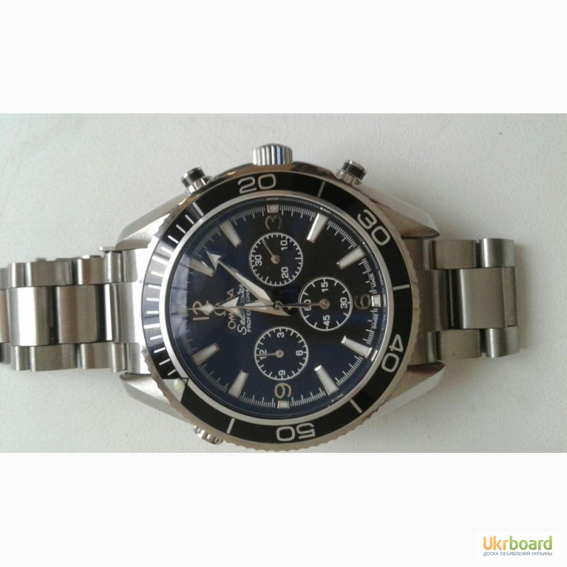 Украине продам часы в ижевск сдам час квартиру на