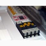 Блок управления электрокотлом