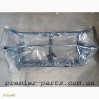 Панель передняя(телевизор) Mitsubishi Lancer 9