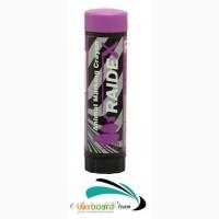Маркер для маркировки животных RAIDEX, фиолетовый