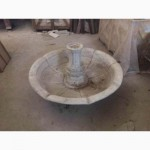 Мрамор : слябы - 450 штук ( Пакисан, Индия, Турция, Италия ) плитка - 400 кв. м