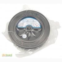 Проволока молибденовая для электроэрозионных станков 0, 18 мм