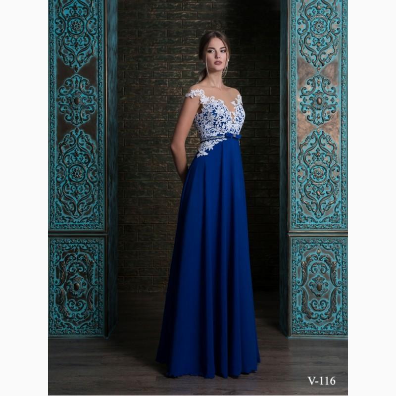 163620bd012 ... Длинные вечерние платья купить в интернет-магазине Украина ...