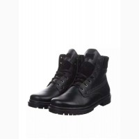 Распродажа! Высокие зимние ботинки Westland Цена/Качество