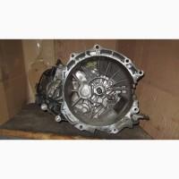 МКПП механическая коробка передач Mazda 3 2.0i 2003 - 2006 5ст