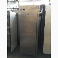Шкаф морозильный б/у BOLARUS SN-711 для ресторана, кафе, бара