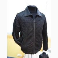 Фирменная мужская куртка Component. C.A.N.D.A. Германия. Лот 31