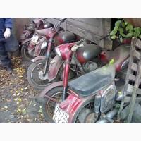 Продам ЯВА 350-360