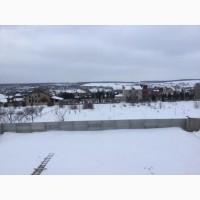 Дом Харьков в экологически чистой лесопарковой зоне