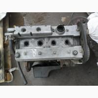 Двигатель Опель X14XE в разбор, Corsa B 1.4i 16v; Tigra, Astra F, G