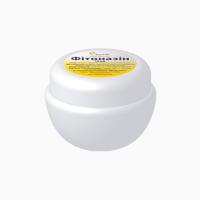Здоровый иммунитет с кремом Фитоназин из продуктов пчеловодства и лекарственных трав