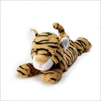 Мягкая игрушка-грелка Тигренок, ТМ Intelex