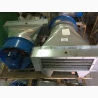 Воздушно-отопительный агрегат АО-ЕВО