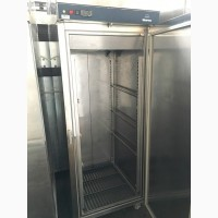 Шкафы морозильные б/у шкафы холодильные б/у для кафе