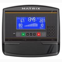 Велотренажер Matrix U30 XR. Гарантирую хорошую скидку