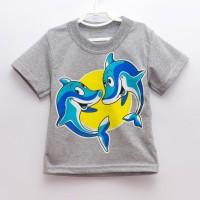 Футболка дитяча/футболка детская