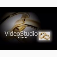 Видеосъемка свадьбы НЕДОРОГО