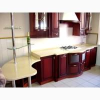 Мебель под заказ Низкие цены качественный матери