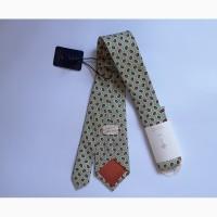 Scotchsoda, нидерланды, галстук