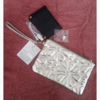 Продам новый клатч, косметичку, кошелек с Power Bank Francesca#039;s из США, идея подарка