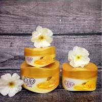 Крем Eva с мёдом для нормальной кожи Египет 170 gm