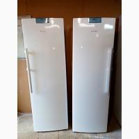 Комплект холодильная и морозильная камеры Bosch
